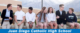 Catholic virtual school partner